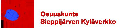 Osuuskunta Sieppijärven Kyläverkko